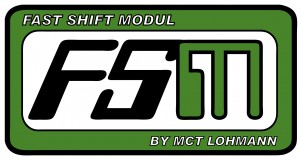 FSM – Fast Shift Modul in BMW und Ducati