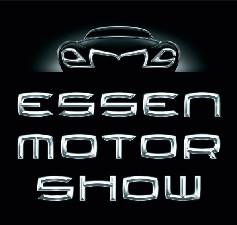 essenMotorShow
